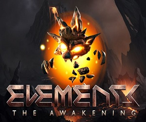 Elements: The Awakening