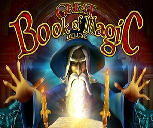 great-book-of-magic-deluxe