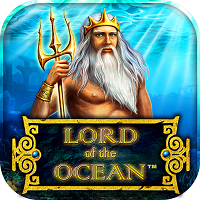 lord of the ocean kasyno gra